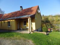 Prodej domu v osobním vlastnictví 145 m², Bělá nad Svitavou