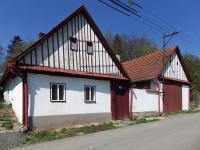 Prodej domu v osobním vlastnictví 128 m², Vlčkov