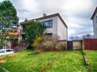 Prodej domu v osobním vlastnictví 267 m², Bílovice