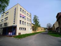 Prodej komerčního objektu 9685 m², Česká Třebová