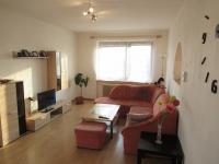 Prodej bytu 3+1 v osobním vlastnictví 78 m², Úhřetice