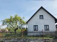 Prodej domu v osobním vlastnictví 80 m², Kočí
