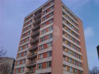 Pronájem bytu 1+1 v osobním vlastnictví 40 m², Chrudim