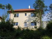 Prodej domu v osobním vlastnictví 90 m², Sebranice