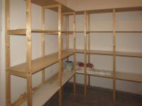 Prodej bytu 3+kk v družstevním vlastnictví 99 m², Svitavy