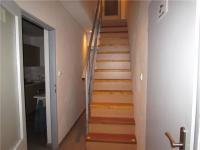 Pronájem kancelářských prostor 70 m², Svitavy