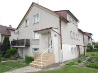 Prodej domu v osobním vlastnictví 285 m², Mohelnice