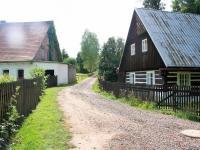 Prodej chaty / chalupy 150 m², Stárkov