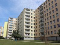 Pronájem bytu 3+1 v družstevním vlastnictví 70 m², Teplice