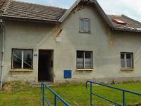 Prodej domu v osobním vlastnictví 170 m², Proseč
