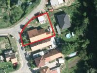 Prodej domu v osobním vlastnictví 127 m², Černá u Bohdanče