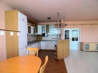 Pronájem bytu 3+kk v družstevním vlastnictví 105 m², Svitavy