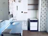 Prodej bytu 2+1 v osobním vlastnictví 54 m², Chrudim