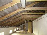 Prodej komerčního objektu 5181 m², Přelouč