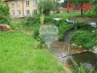 zahrada (Prodej chaty / chalupy 100 m², Proseč)