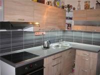 kuchyň (Prodej chaty / chalupy 100 m², Proseč)