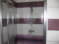 koupelna (Prodej chaty / chalupy 100 m², Proseč)