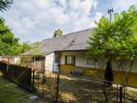 Prodej domu v osobním vlastnictví 77 m², Bělá nad Svitavou