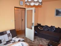 Prodej bytu 1+1 v osobním vlastnictví 32 m², Hlinsko