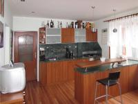 Prodej domu v osobním vlastnictví 152 m², Svitavy