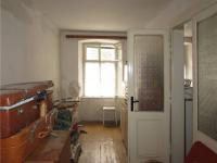 Prodej domu v osobním vlastnictví 145 m², Svitavy