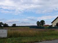 Prodej pozemku 1218 m², Staré Hradiště