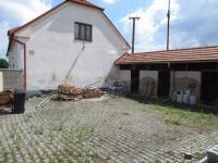 Pronájem komerčního objektu 138 m², Orel