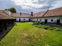 Prodej domu v osobním vlastnictví 105 m², Cetkovice