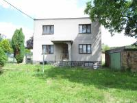 Prodej domu v osobním vlastnictví 100 m², Třemošnice