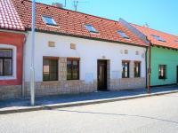 Prodej domu v osobním vlastnictví 446 m², Mlázovice