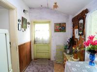 Prodej chaty / chalupy 77 m², Bělá nad Svitavou