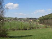 Prodej zemědělského objektu 550 m², Březina