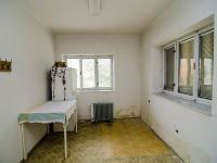 Prodej domu v osobním vlastnictví 181 m², Dolní Újezd