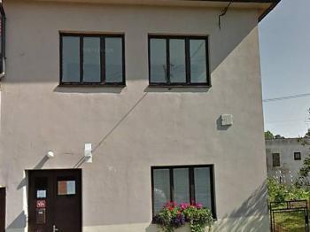 Prodej domu v osobním vlastnictví 300 m², Staré Město