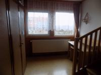 Pracovna (Prodej domu v osobním vlastnictví 230 m², Heřmanův Městec)