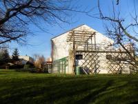 Prodej domu v osobním vlastnictví 230 m², Heřmanův Městec