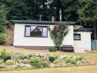 Prodej chaty / chalupy 67 m², Liboměřice