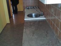 Pronájem bytu 2+1 v družstevním vlastnictví 70 m², Teplice