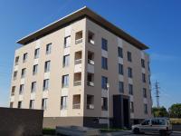 Prodej bytu 1+kk v osobním vlastnictví 38 m², Chrudim