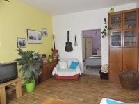 Prodej domu v osobním vlastnictví 150 m², Svitavy