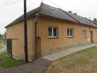 Prodej domu v osobním vlastnictví 300 m², Svitavy
