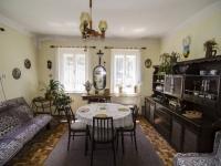 Prodej domu v osobním vlastnictví 223 m², Radiměř