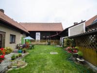 Prodej domu v osobním vlastnictví 118 m², Úhořilka