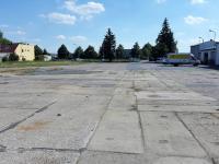 Prodej pozemku 1604 m², Přelouč