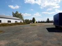 Prodej pozemku 2136 m², Přelouč
