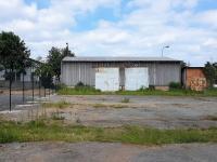 Prodej pozemku 1042 m², Přelouč