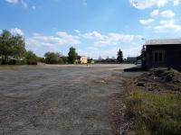 Prodej pozemku 3938 m², Přelouč