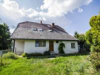 Prodej domu v osobním vlastnictví 210 m², Radiměř