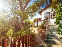 Prodej domu v osobním vlastnictví 209 m², Luže