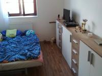 Pronájem bytu 3+kk v osobním vlastnictví 69 m², Chrudim